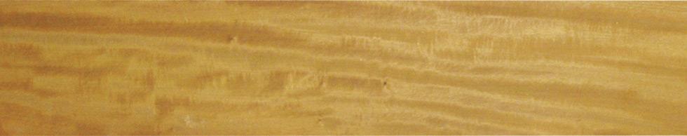 Garapa - štruktúra dreviny